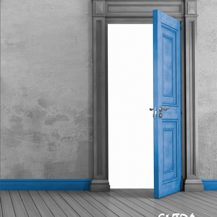 portada azul